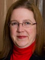 Kathleen Lucas