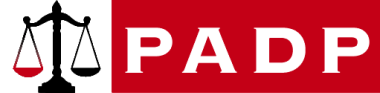 padp-logo-edit
