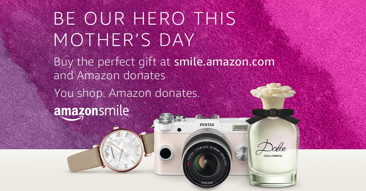 XCM_Manual_1111772_Mothers_Day_Assets_US_1200x627_Amazon_Smile_1111772_us_amazon_smile_mothers_day_1_fb_link_1200x627