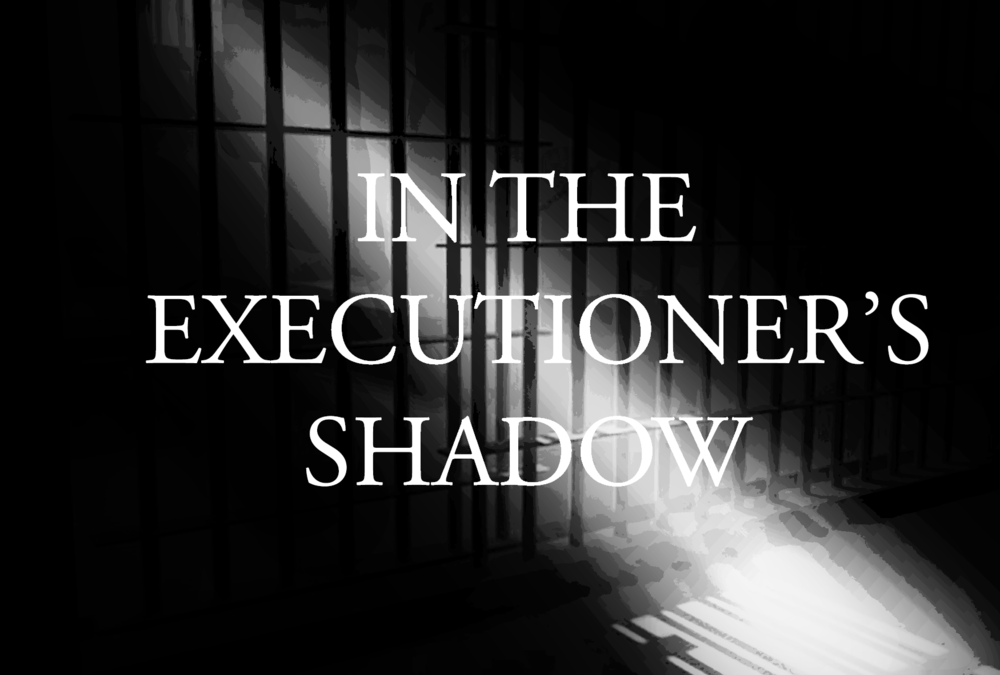 An Examination of the Death Penalty