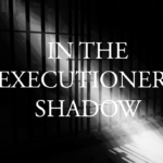 Executioners Shadow