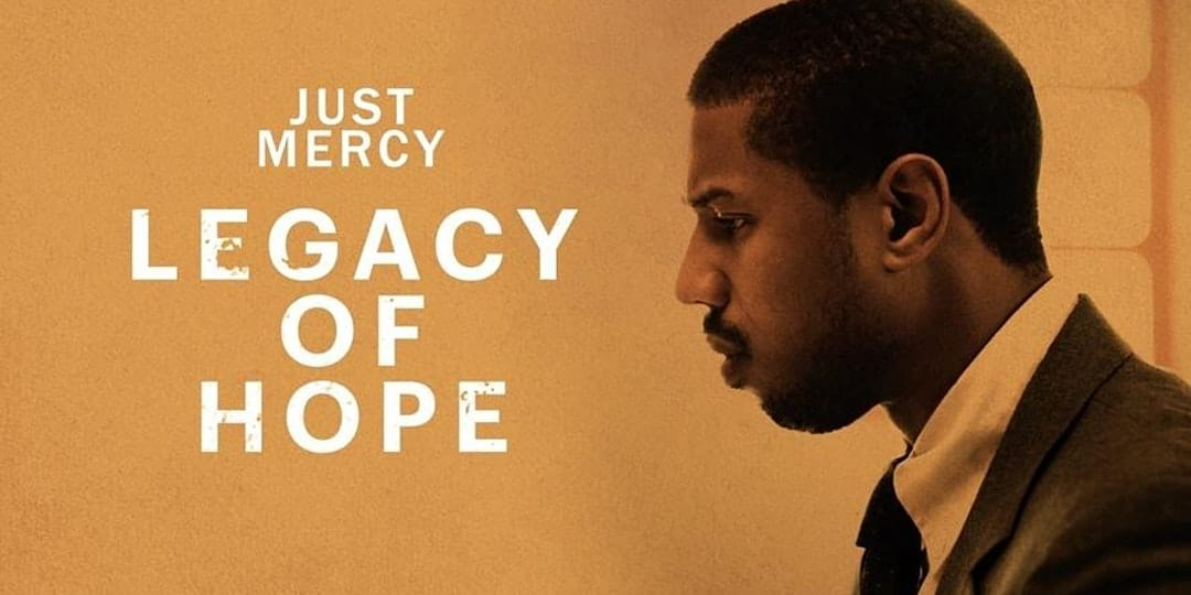 JM Legacy of Hope